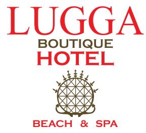 Lugga Hotel Bodrum